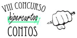 VIII Concurso Hipercurtos Contos